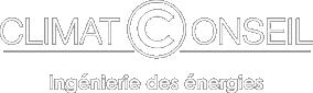 Logo de l'entreprise Climat Conseil