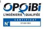 logo-opqibi-avec n- certificat 150 x 110