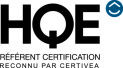 logo-hqe_referent